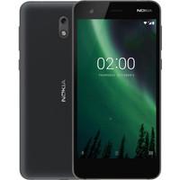 HP Nokia 2 android garansi resmi