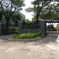 Hunian Rumah Exclusive Aman dan nyaman dekat IKEA Alam Sutera  Info le