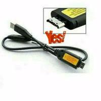 Kabel USB / Data buat Kamera Samsung Tipe Lama