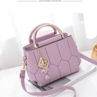 Tas Import BI-282 Handbag Fashion Remaja