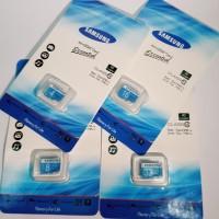 MMC SAMSUNG 32GB MICRO SD CARD MEMORY HANDPHONE EKSTERNAL 32 GB SDHC