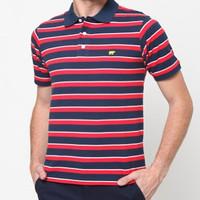 Polo Shirt Jack Nicklaus. BNWT. Original