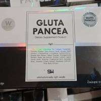 Jual GLUTA PANACEA B & V PANG ( WINKWHITE ) ORIGINAL Murah