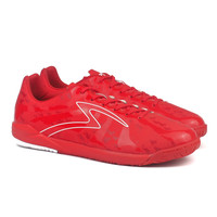 Sepatu Futsal Specs Barricada Ultima IN SE Emperor Red Original 400650