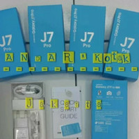 DUS/BOX/KOTAK HP ANDROID SAMSUNG J7 PRO BUKAN OPPO VIVO XIAOMI SONY