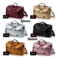 Tas Wanita - Emory Sayana - Sling Bags
