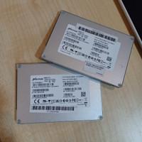 SSD MICRON M550 128GB SATA 6Gbps