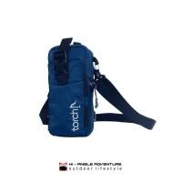 HP Pouch Torch Billings - outdoor gunung pria wanita Hiking murah