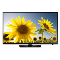 TV LED 24 Inch SAMSUNG UA24H4150AR