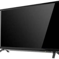 Harga Tv Led Toshiba Hargano.com