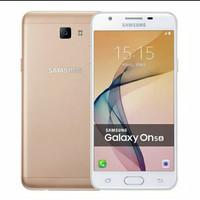 Samsung Galaxy On5 2016 2/16gb Garansi Distributor