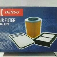 Filter Udara Futura Euro 2 Merk Denso aksesoris mobil