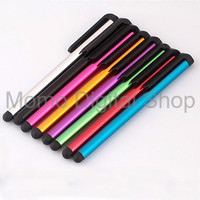 STYLUS PEN FOR IPAD TABLET PC SMARTPHONE HP SAMSUNG GALAXY TAB PEN S