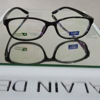 Kacamata/Frame Jeanswest