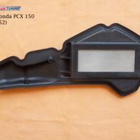 Fast Bikes Tuning Air Filter Honda New PCX 150 (FBT-052)