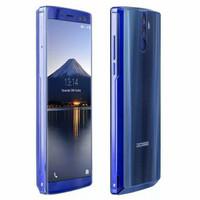 Harga Smartphone Ram 6 Gb Travelbon.com