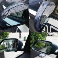 promo! TALANG AIR SPION MOBIL KUDA best seller !!