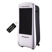 Kangaroo KG5F08 Air Cooler-Pendingin Ruangan Air Humidifier