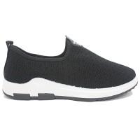 Harga dr kevin women sneakers 43238 2 color options | antitipu.com