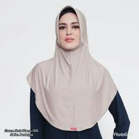 Inilah Harga Jilbab Zoya Bergo Husna Terbaru 2018 Harga Murah