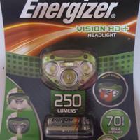 Headlight/Headlamp Energizer 5Led