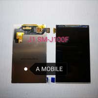 LCD Samsung J1 SM-J100F Original