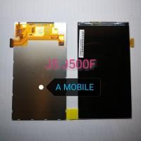 LCD Samsung J5 J500F Original