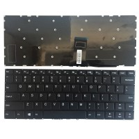Keyboard Laptop Lenovo Ideapad 310-14 310S-14 V310-14ISK V310-14IKB