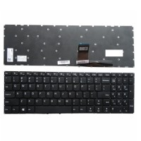 Keyboard Lenovo IdeaPad 310 310S-15 Touch 15ISK 310-15ISK 510-15ISK