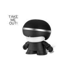 Speaker Bluetooth/Xoopar Mini Boy