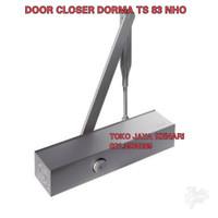 Harga Door Closer Dorma Travelbon.com