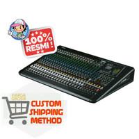 Mixer Yamaha MGP24X / Audio Mixer MGP24X / Mixing Console MGP24X