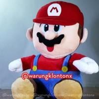 Harga Boneka High Quality Hargano.com