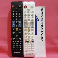 Remote TV Samsung SMART TV ORIGINAL