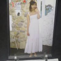2015 Venus Nozomi Asou official cards collection