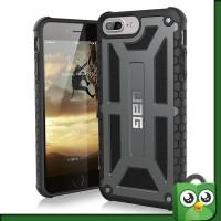 UAG iPhone 8 Plus / 7  / 6  Monarch Case - Original Promo Price