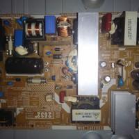 PSU TV LCD Samsung 32 Inchi