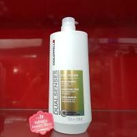 GOLDWELL Dualsenses Rich Repair Shampoo (1.5L)
