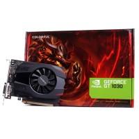 VGA Colorful GeForce GT 1030 2G V3