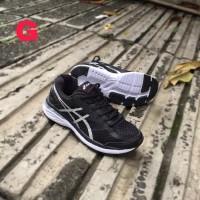 Asics Gel Nimbus 16 sepatu tenis volly running casual olahraga sport