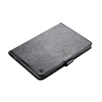 Gear4 Leather Book Casing For iPad Mini Murah