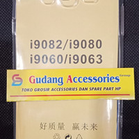 Anticrack Anti Crack Case Samsung Galaxy Grand Duos Neo i9060 i9082