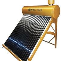 Harga hse water heater | Pembandingharga.com