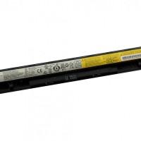 Baterai LENOVO ideapad E40-70 G40-30 G40-70 G50-30 E40-30 Z40-75 Z50