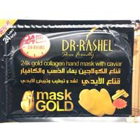 Harga Dr Rashel Travelbon.com