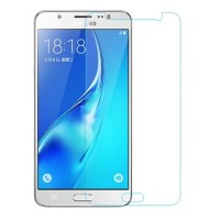 Tempered Glass Samsung Galaxy J1 Mini Prime - PREMIUM Quality