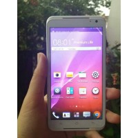 Hp android murah 5 inch ada flash hp cina mirip samsung j5