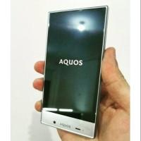 Sharp aquos 305sh gsm promo termurah, hp android murah, hp 4g murah,