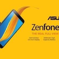 Hp Murah Asus Zenfone Live L1 ZA550KL 2/16 GARANSI RESMI ASUS