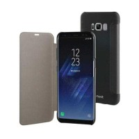 MuVit Touch Folio Casing For Samsung Diskon